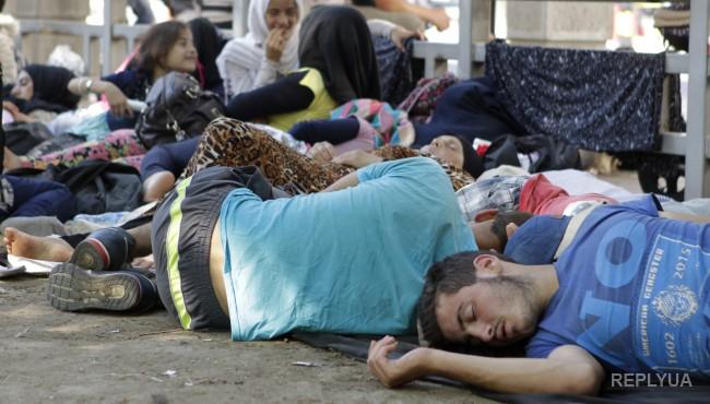 1451050358_migranty