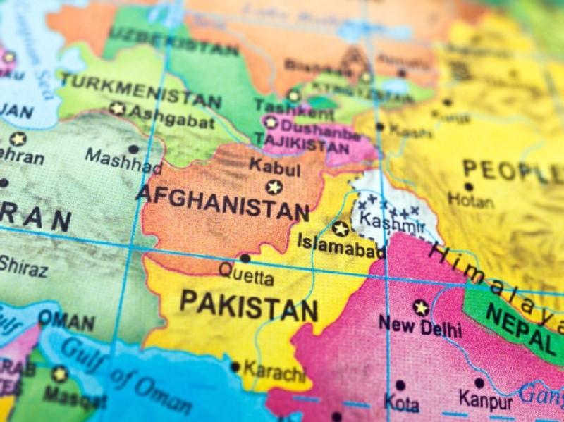 AFPAC-Afganistan-Pakistan