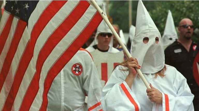 KKK_USA_SP_OC