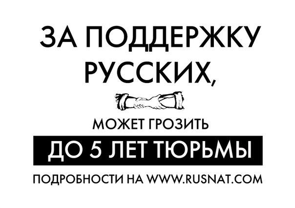 XsTkmq_-k_U