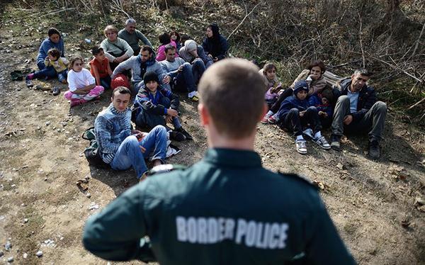 bulgaria-raja-syyria-pakolainen-Copy
