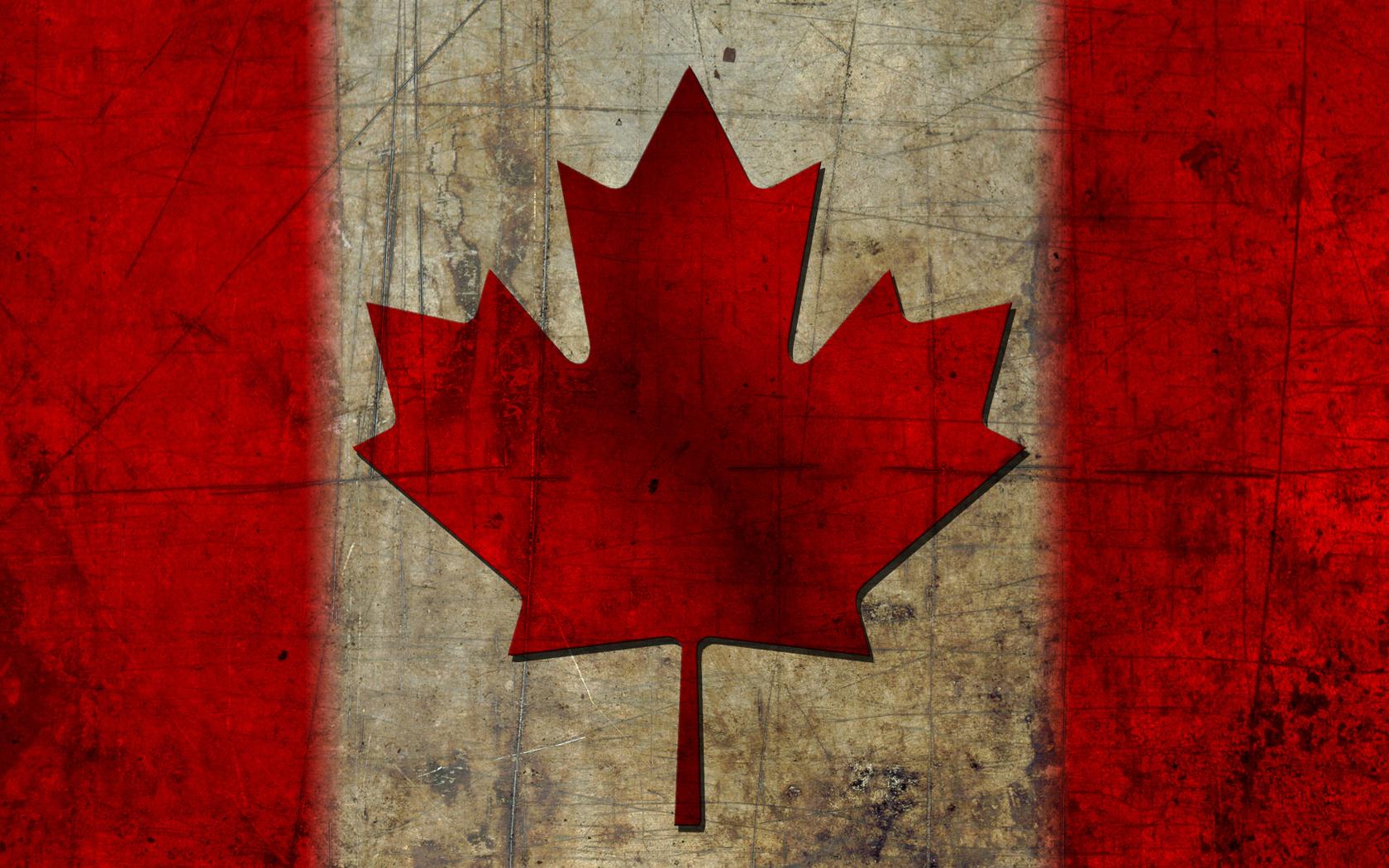 404983_kanada_flag_klenovyj-list_1680x1050_(www.GetBg.net)