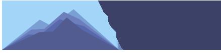 KCK_logo