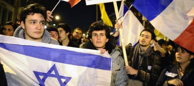 par-juifs-france-israel-1711049-jpg_1579947