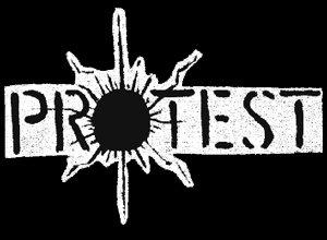 1347812773_Protest_logo