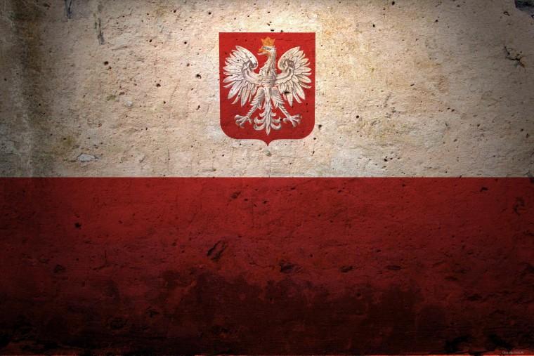 Флаг-Польши-2