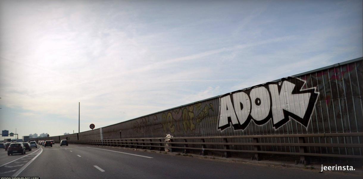 47860-graffiti-2014-A86-MaquisArt.com