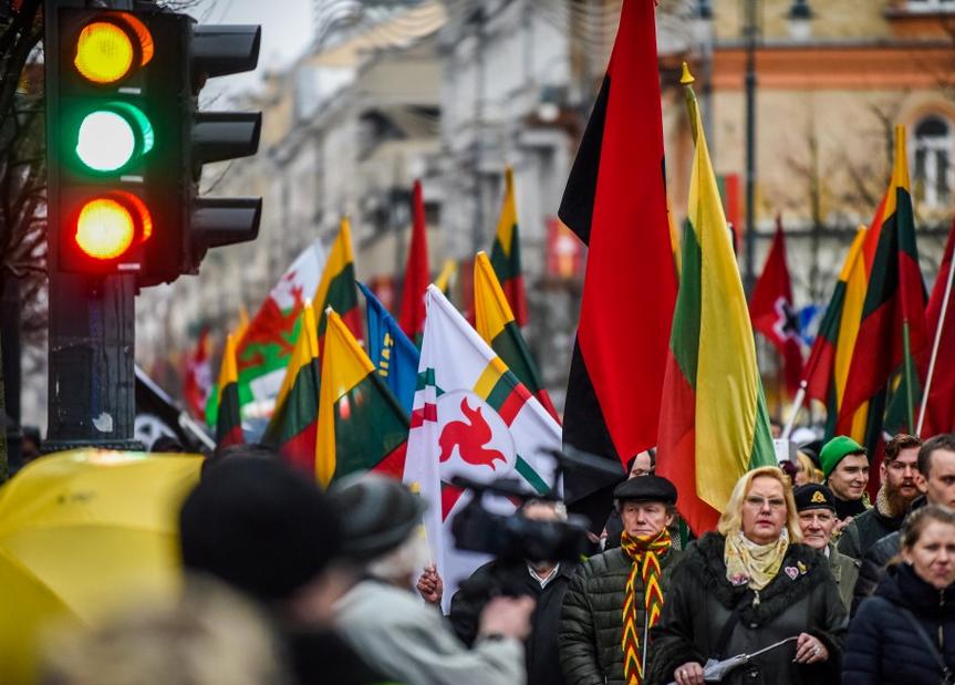 Литва7