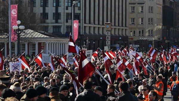 Riga_1052832227