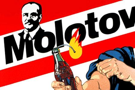 molotov-glav