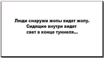 shhoyt46fuA