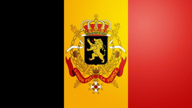 Belgium-Flag-19