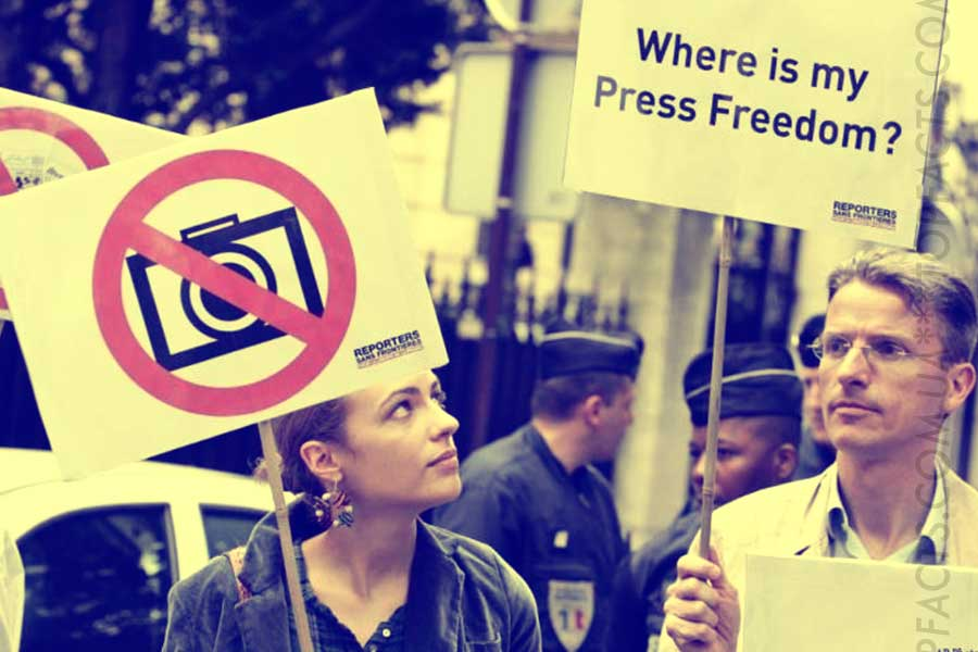 svoboda-slova-v-mire-i-ukraine