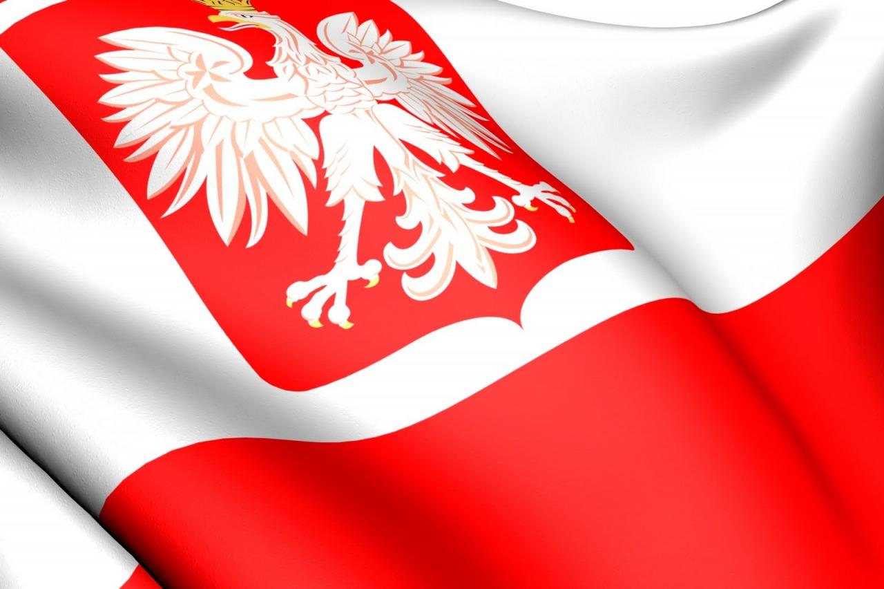 traduzioni ed interpretariato polacco