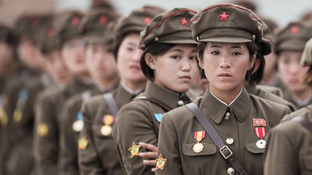 Korean War Anniversary