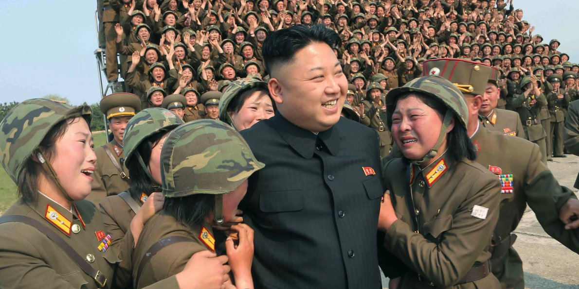 heres-north-koreas-full-statement-on-its-miniature-hydrogen-bomb-test-last-night