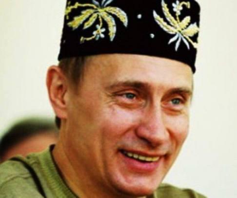 Putin_and_Islam