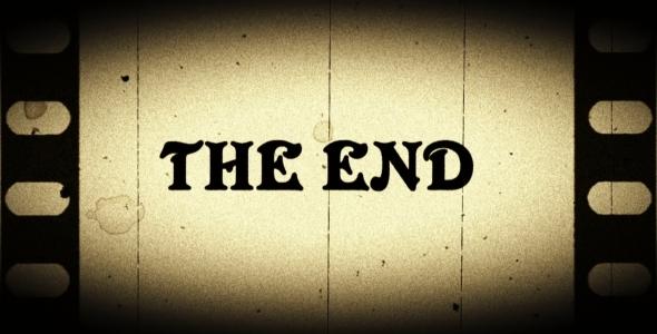 end-title-590