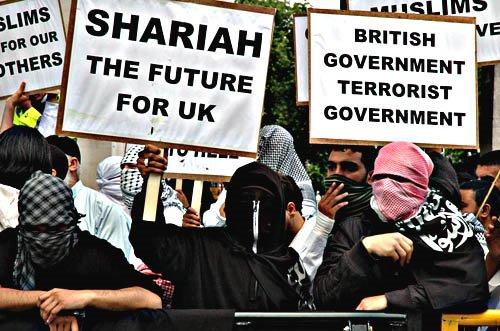 mists_fascists_sharia_law_blog-vi1