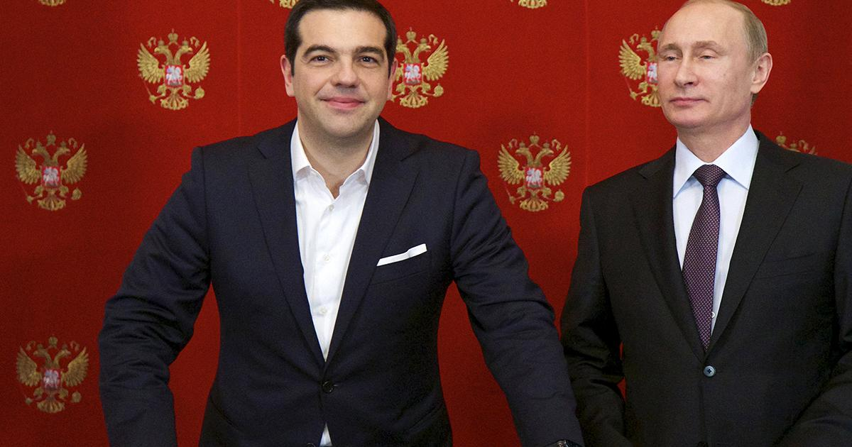 1200x630_303718_leaders-of-greece-and-russia-meet-i