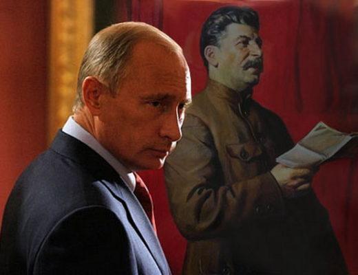 Putin_Stalin