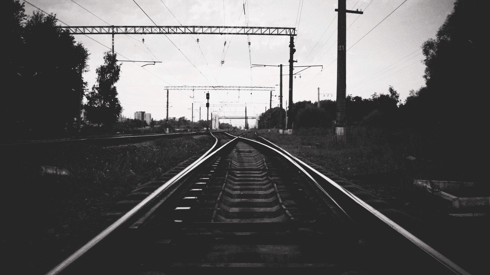 Railway-railways_1920x1080