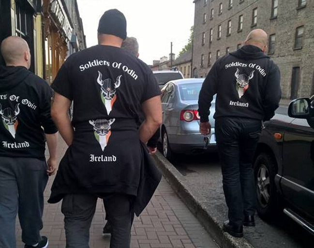 soldiers-of-odin 1