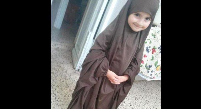 6._baby_hijab_-_konyonsaorg