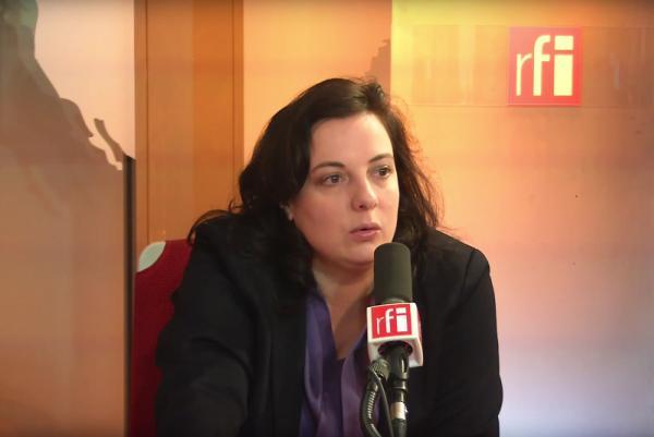 Emmanuelle-Cosse_RFI_0
