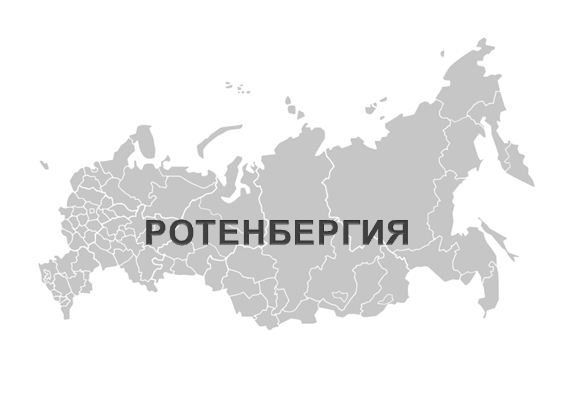 PBKoVA_RI8Q