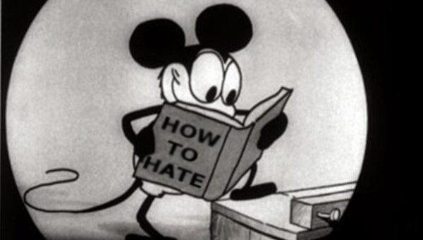 howtohate