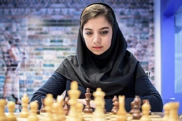 chess-hijab