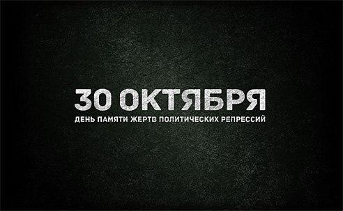 zcmpsrnproa