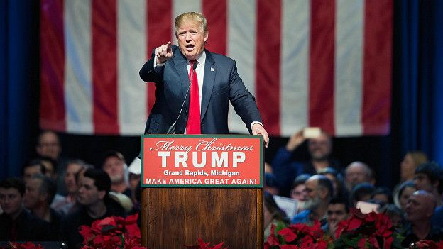 1455878117_160210123816_ignorance_us_presidential_candidate_donald_trump_624x351_getty_nocredit