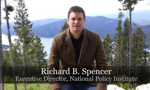 national-policy-institute-richard-spencer