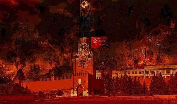 Наука в россии последние новости