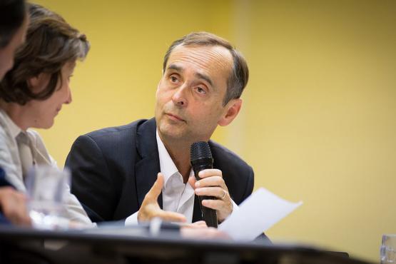 Французский мэр пожаловался на засилье мусульман. Его оштрафовали по статье разжигание ненависти